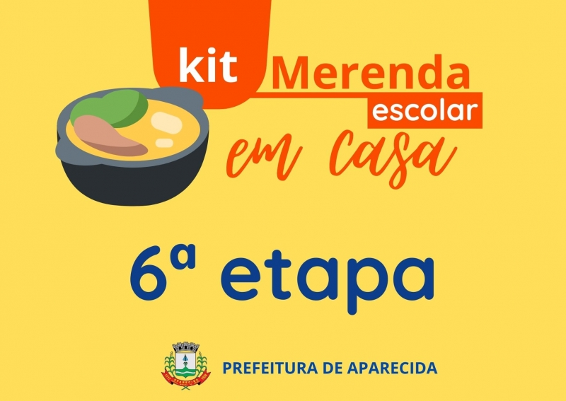Noticia 6-etapa-do-kit-merenda-escolar-em-casa-comeca-na-proxima-semana