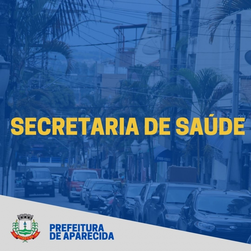 Noticia comunicado---secretaria-de-saude